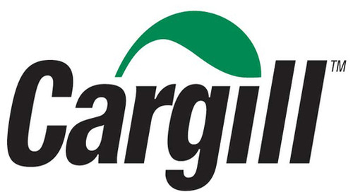 Cargill set 30% GHG reduction target by 2030