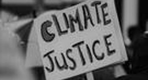 La loi climat et résilience va interdire la promotion des énergies fossiles