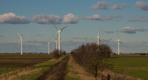 SSE unveils new sustainability targets tied to SDGs