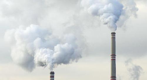 De la déclaration comptable des émissions de GES à une stratégie décarbonation à fort impact