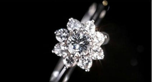 Jewelry Companies' Sourcing Improves, but Falls Short