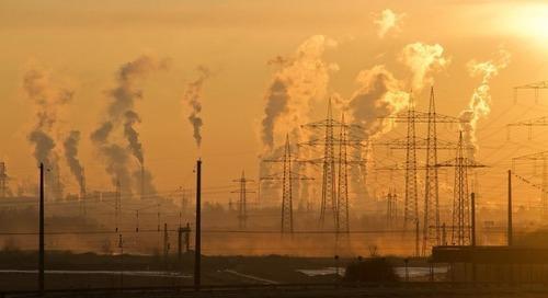 CSR-Kommunikation in der Energiebranche