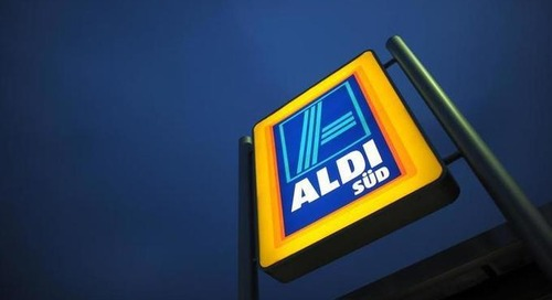 Aldi, Lidl, Edeka, Rewe: Supermärkte achten kaum auf Menschenrechte