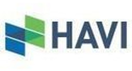 HAVI Accelerates Its Sustainability Drive By Committing To A 40% Cut In Carbon Emissions By 2030