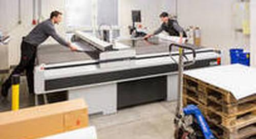 EcoVadis-Zertifikat in Gold für Haas Magnettechnik