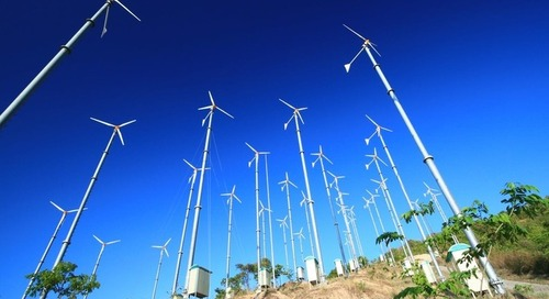 Philanthropies pump US$50 million into clean energy projects in Southeast Asia to address Covid-19 funding gaps   News   Eco-Business   Asia