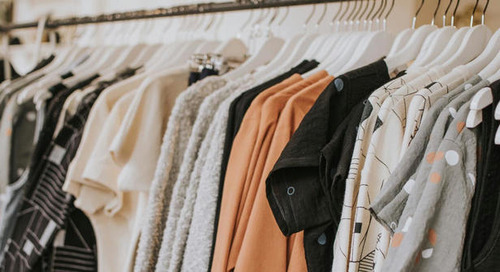 Ethical fashion is confusing — even shoppers with good intentions get overwhelmed