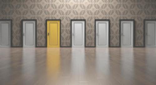 Homogénéisation du reporting extra-financier: du rêve à la réalité ?
