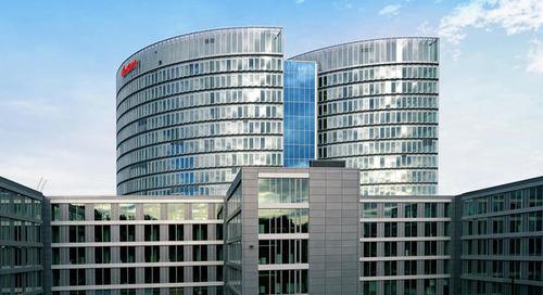 E.ON bekennt sich zur SBTi Business Ambition for 1,5°C