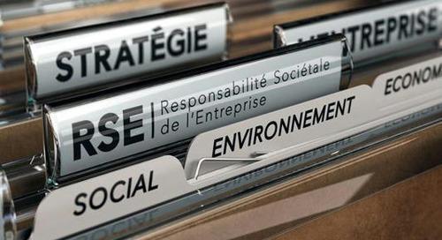 Quelles sont les normes qui encadrent la responsabilité sociétale des entreprises?