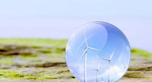 Transizione energetica, tecnologie, Pnrr: le sfide dell'Italia verso i target 2030