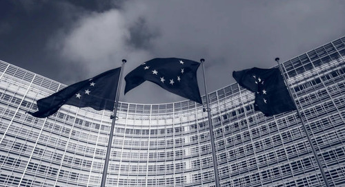 The European Union's road to sustainability – how each EU state is doing