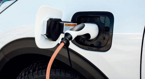 Renault sécurise son approvisionnement en sulfate de nickel