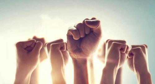 Découvrez les 727 startups françaises à impact positif, référencées par Bpifrance et France Digitale