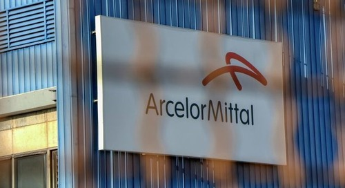 ArcelorMittal outlines demands for net-zero steelmaking in EU by 2050 – EURACTIV.com