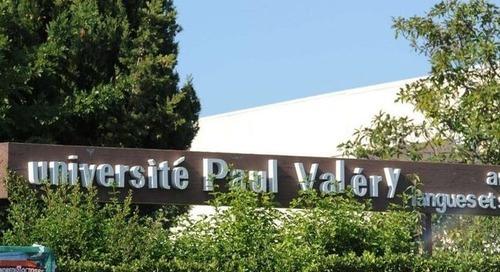 Première en Occitanie : l'Université Paul Valéry de Montpellier labellisée développement durable