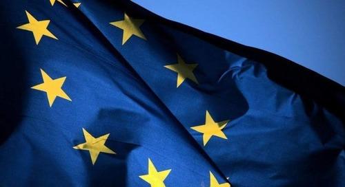 L'économie circulaire gagne du terrain grâce aux nouvelles règles de la Commission européenne