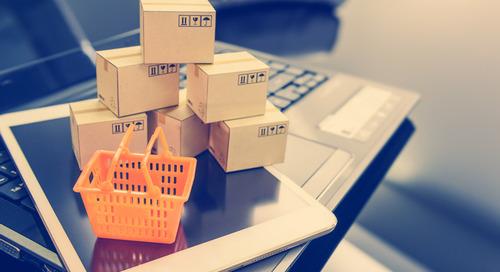 """""""Le financement de la chaîne d'approvisionnement a largement échoué à soutenir les fournisseurs retail"""""""