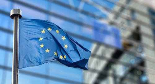 Green Deal : l'Europe réhausse ses ambitions en matière de CO2 et confirme l'objectif de neutralité carbone en 2050
