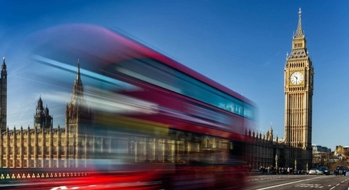 Großbritannien vergibt 80 Millionen Euro vorrangig an E-Mobility Projekte