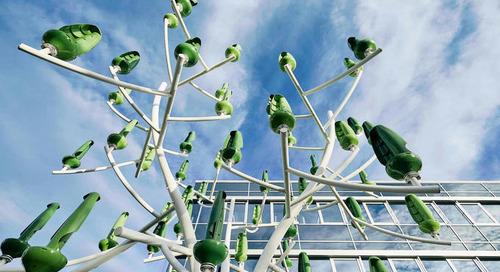 Nachhaltigkeitsrating: Endress+Hauser erhält Spitzenbewertung für Nachhaltigkeit