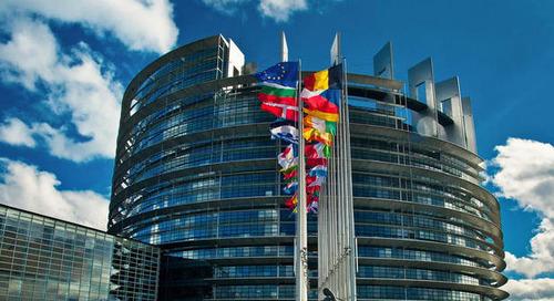 UE: les trois limites du projet de taxe carbone aux frontières