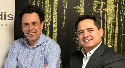 CVC Earmarks $200 Million for ESG Ratings Provider EcoVadis