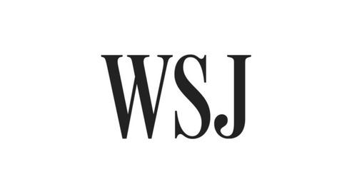 Fundraising Falters | Blackstone Sells Real-Estate Portfolio | Insight's Big Deal | CVC Backs EcoVadis