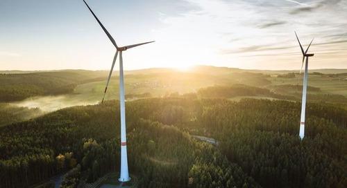 CCS und Klimaschutz: Ohne CO2-Abscheidung wird Europa nicht klimaneutral