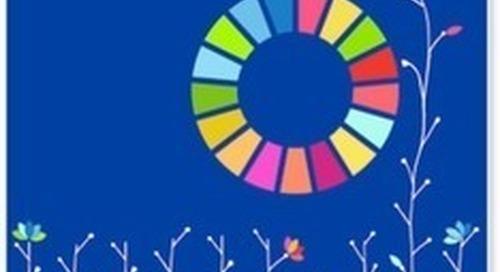 Report zur Umsetzung der SDGs veröffentlicht: Deutschland unter Top Ten, aber mit Nachholbedarf
