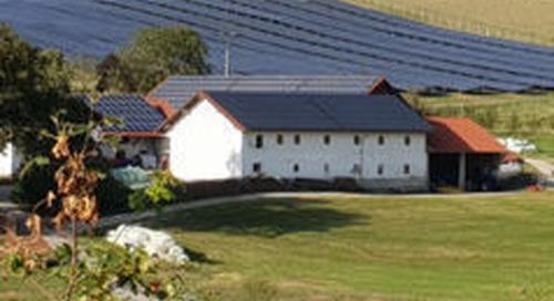 ENGIE Deutschland erhält Spitzenbewertung für Nachhaltigkeit