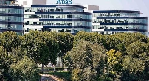"""Avec l'acquisition d'EcoAct, Atos met le cap sur le """"numérique décarboné"""""""