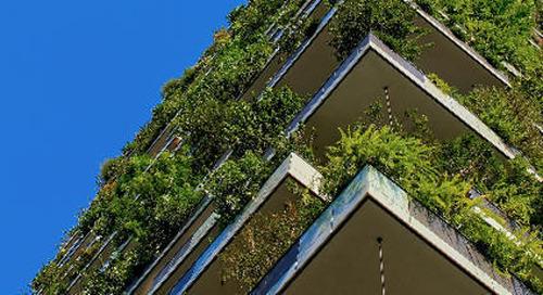 Mittelständische Unternehmen: Die nächste Stufe der nachhaltigen Beschaffung