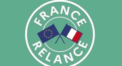 """Des critères ESG pour le label """"France Relance"""" qui soutiendra les PME et ETI touchées par la crise"""