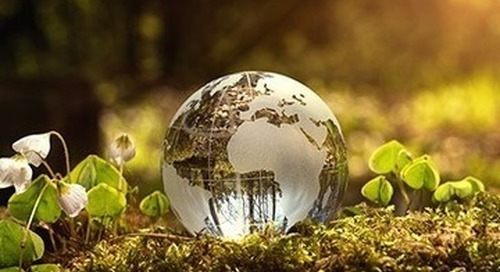 Green recovery measures proposed for EU apparel and footwear | Apparel Industry News | just-style