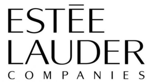 Go green: The Estee Lauder Companies announces 2020-2025 ESG goals