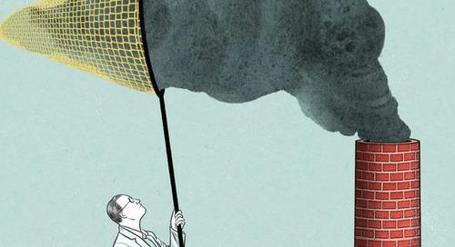 Environnement: «Pas de Green Deal sans devoir de vigilance qui sécurise les importations au sein de l'Europe»