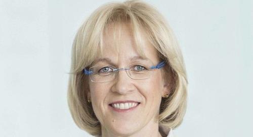 Beiersdorf stärkt Nachhaltigkeit | W&V
