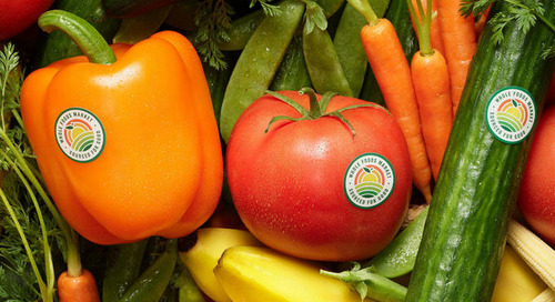 Whole Foods Market Launches Program in Support of Responsible Sourcing