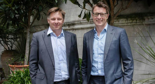 UK venture aims to raise the bar on responsible sourcing