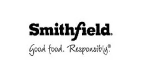 Smithfield Foods sets landmark environmental goal