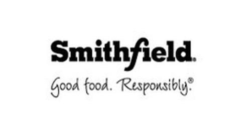 Smithfield Foods, RAE launch JV to create renewable energy