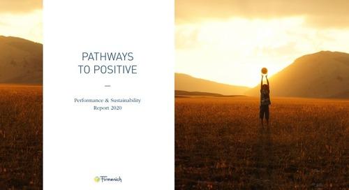 Firmenich-Sustainability-Report-2020.pdf