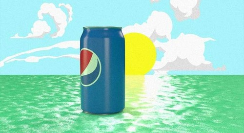 PepsiCo's U.S. operations to be 100% renewable by end of 2020