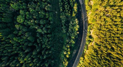 les achats responsables, pierre angulaire du projet de loi sur le climat et la résilience