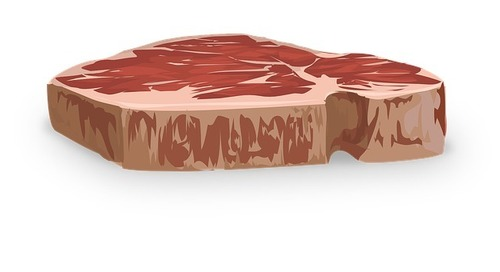 Walmart introduces transparent beef supply chain