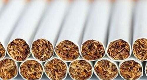 British American Tobacco pledges to deliver 'carbon neutrality' by 2030