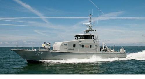 OCEA embarque un Sustainability-Linked Loan