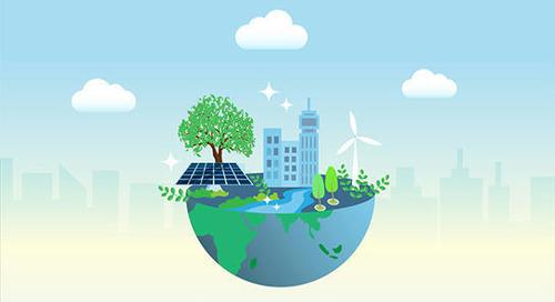Loi Climat et résilience : vers plus de transparence pour les SPASER