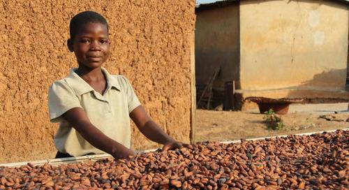 Bundesentwicklungsminister Müller zur Sklaverei: Coronapandemie drängt hunderttausende Kinder in die Kinderarbeit